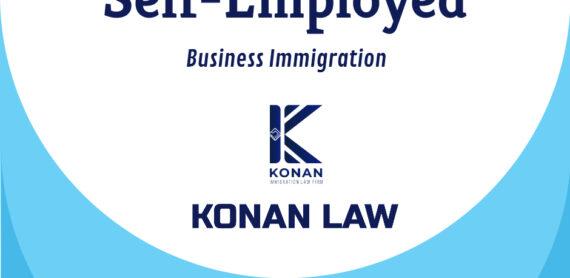 self-employed program image 2